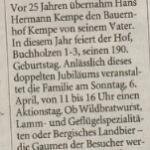Hoftag2